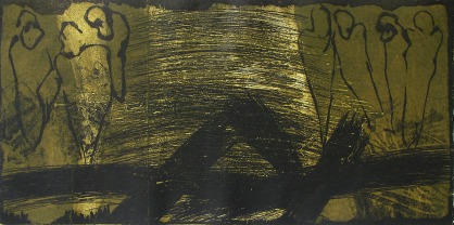 Arany János: A walesi bárdok