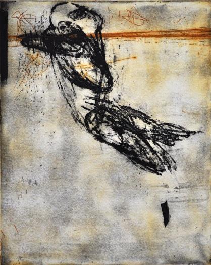 Játék oldott lebegéssel / Play with dissolved levitation 2011
